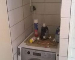 Calheiros Plomberie Rénovation - Tullins - Rénovation salle de bain 3