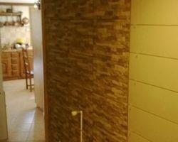 Calheiros Plomberie Rénovation - Tullins - Rénovation et agrandissement salle de bain complète